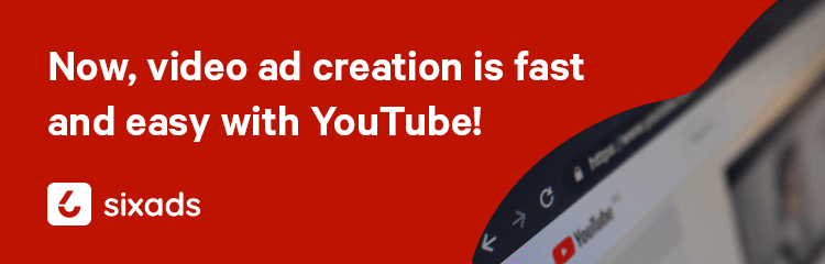 Free Youtube Video Ad Builder
