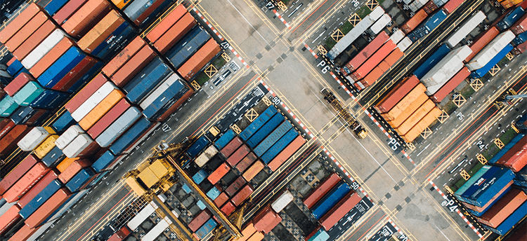 International shipping, taxes, and restrictions