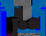 Jet-courier-services-logo