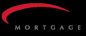 Northern Mortgage Logo