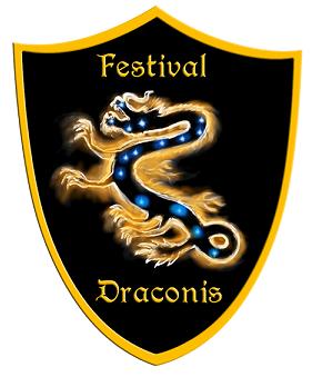 Festival Draconis