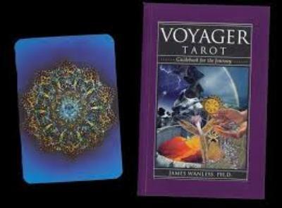 Voyager workshop