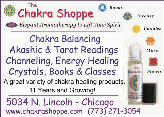 chakra-shoppe-nov-online