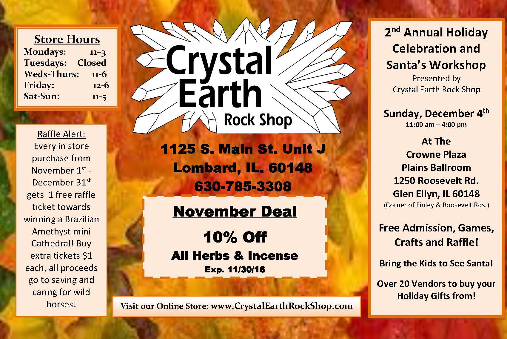 crystal-earth-rock-shop-nov16