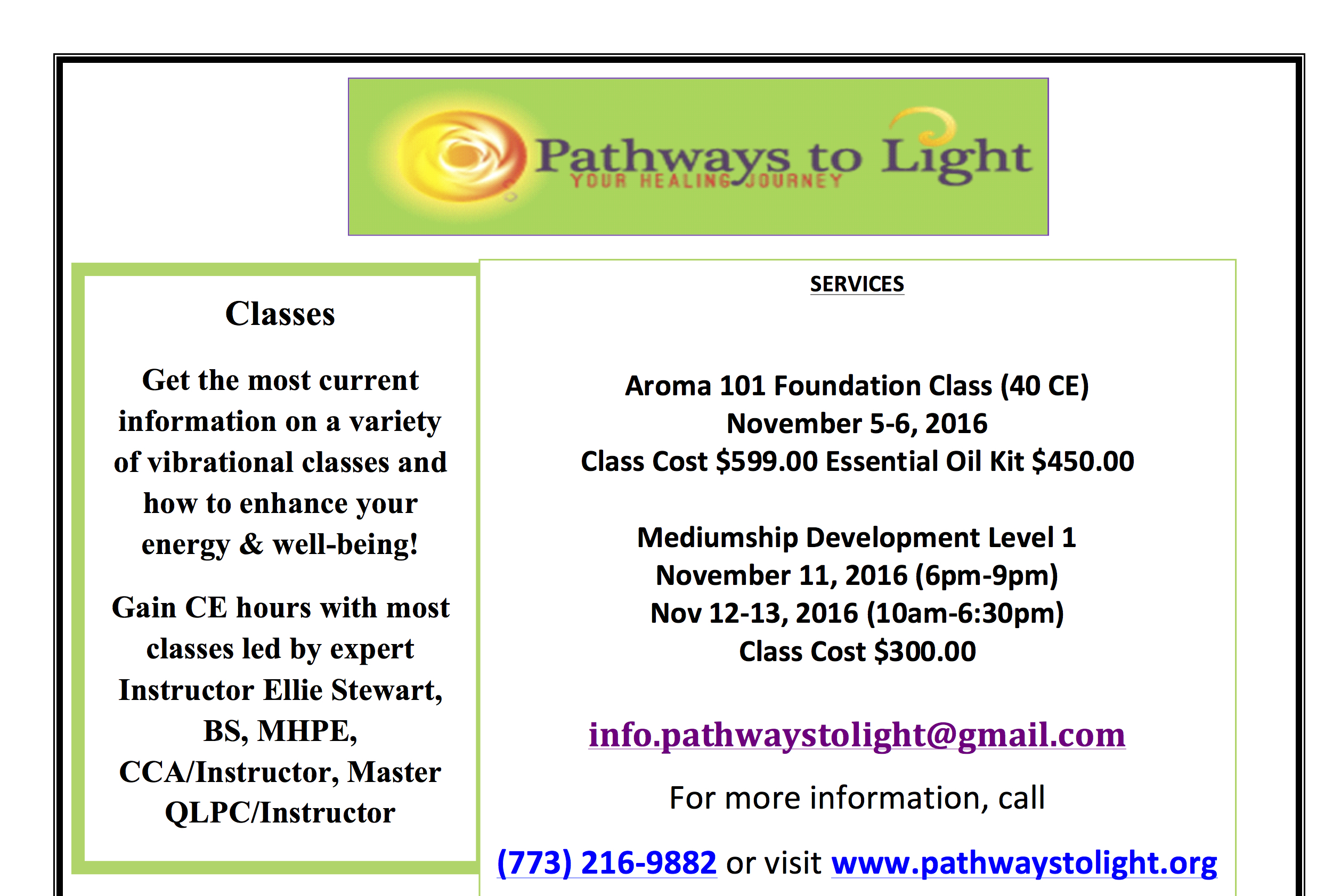 pathways-to-light-jpeg
