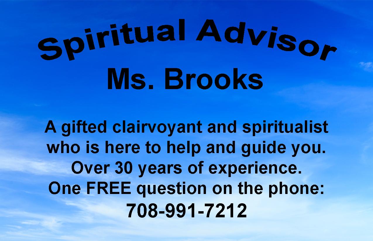 spiritual-advisor-ms-brooks