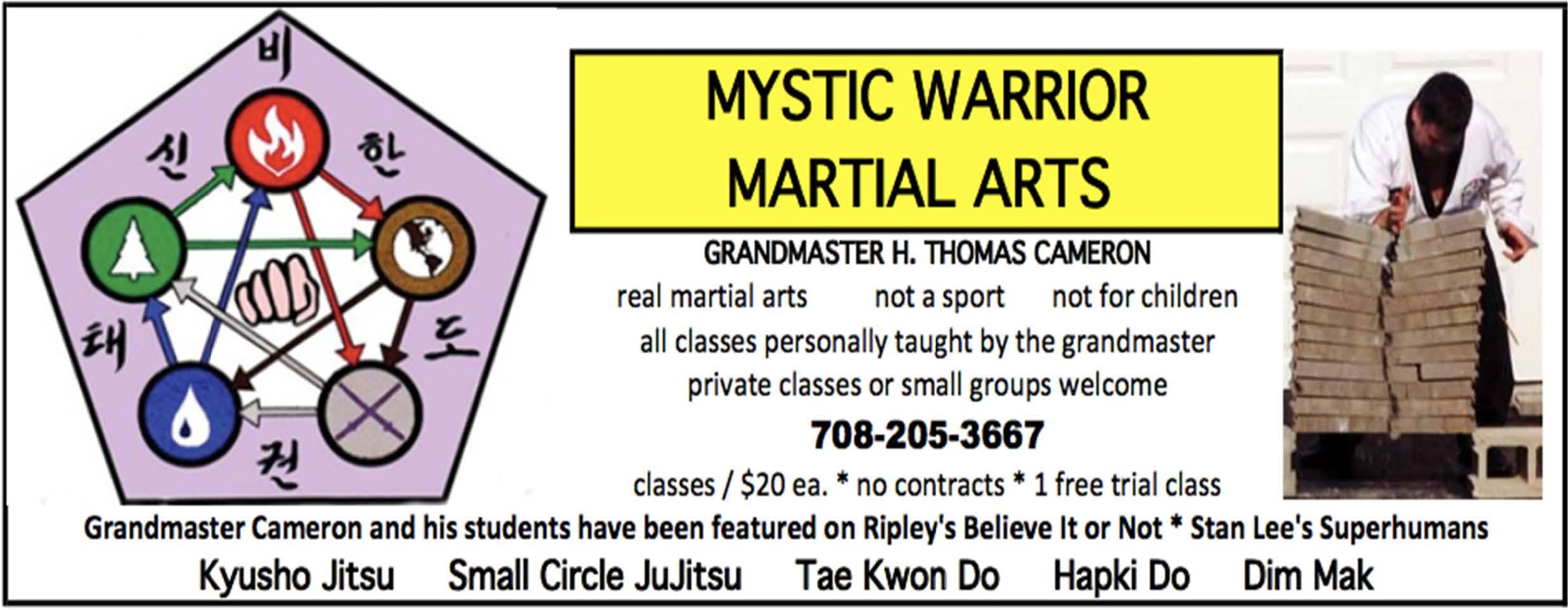 mystical-warrior-dec-ad-cropped