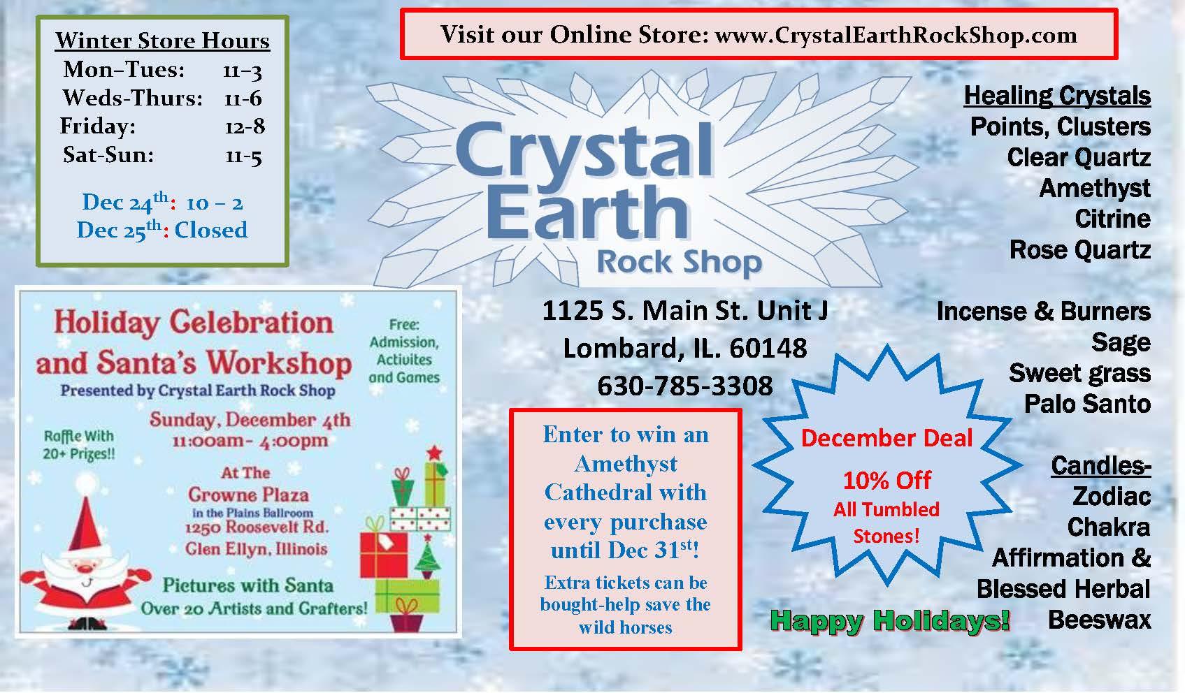 crystal-earth-rock-shop-ad-dec2016