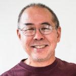 Everett Ogawa Headshot