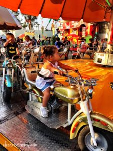 OC Fair, OC Fair Rides, Carnival, Family Fun, Things to do with Kids, Los Angeles, LA Fair