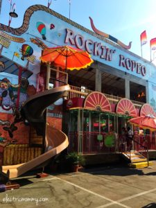 OC Fair, OC Fair Rides, Carnival, Family Fun, Things to do with Kids
