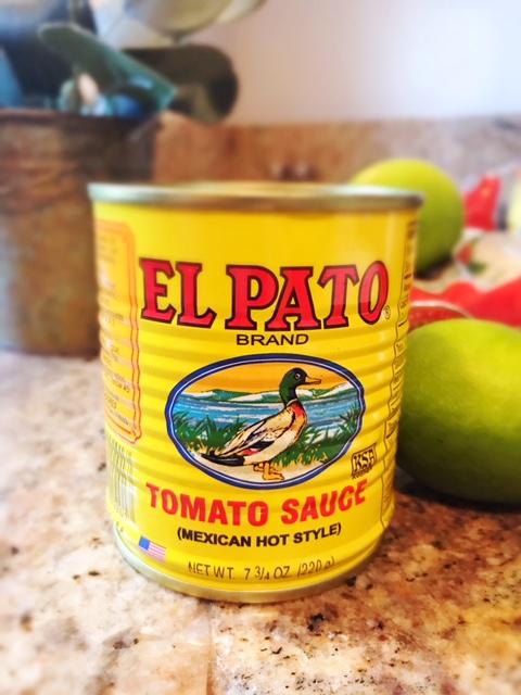 one pan dinner recipe, dinner recipe, chicken, chicken enchiladas, mexican dish