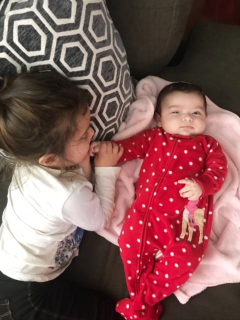 Formula Feeding | Formula Fed Babies | Breastfeeding vs Formula | Newborn Baby Formula | Formula for Babies How Much #baby #motherhood #pregnancy #formulafeeding #fedisbest