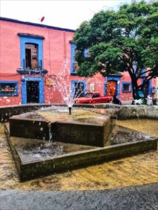 Our Trip to Oaxaca City Mexico, Mexico Travels, Mexico Travel Tips, Traveling with Kids