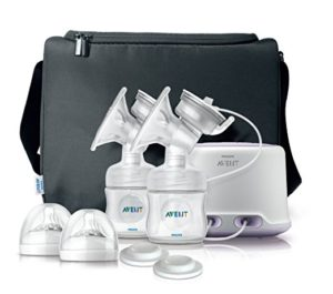 New Baby Essentials, Must Have Baby Items, Baby Registry List, New Baby Checklist