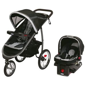 New Baby Essentials, Baby Registry, Must Have Baby Items