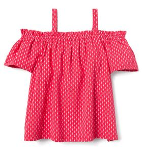 Gymboree Clothes, About Gymboree, Kids Clothes, Affordable Baby Clothes, Children's Clothing