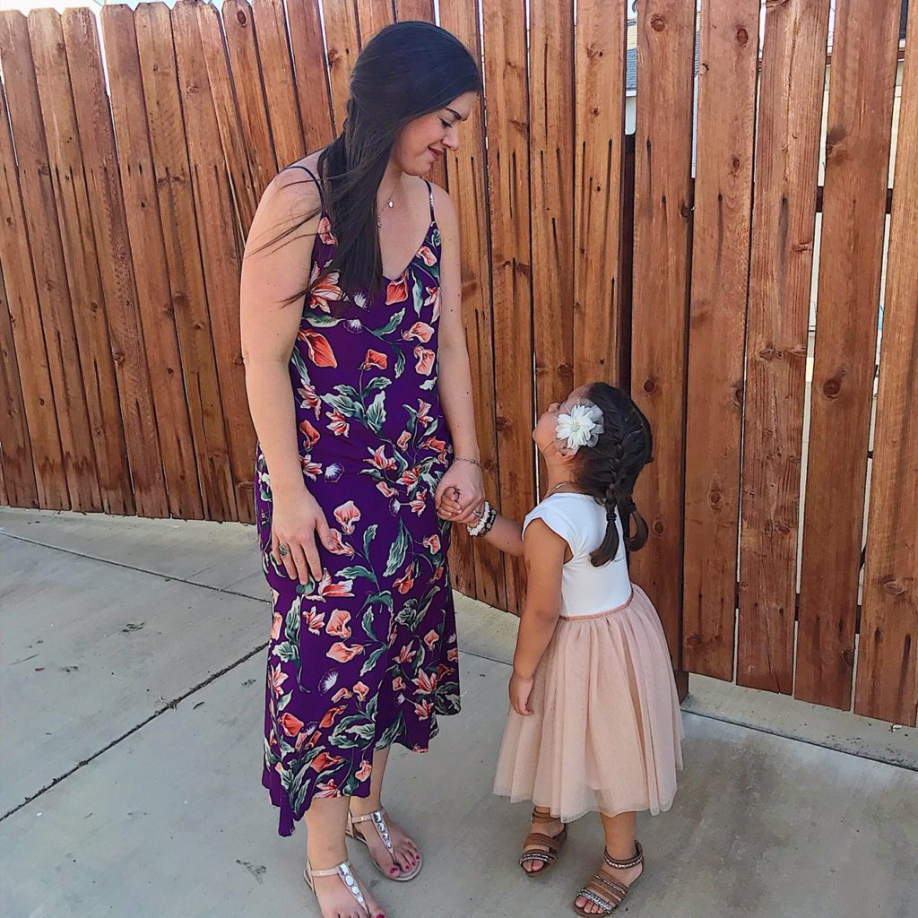 Letter to Daughter | Letter from Mom | Open Letter | Letter to My Daughter #openletter #girlmom #lettertodaughter