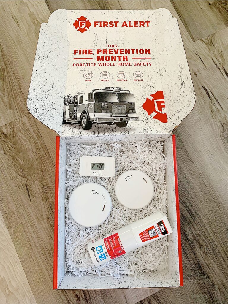 Fire Safety Tips | Fire Safety Merit Badge | Fire Safety Week | Fire Safety Month | Fire Safety Kids | First Alert Fire Safety Checklist | Fire Safety Box | Fire Safety for Kids