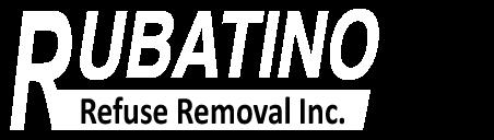 Rubatino Refuse Removal