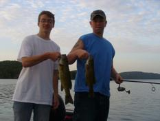 fishermen 7-3-13