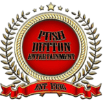 push-button-ent