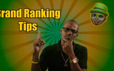 Brand Ranking Tips – Do the Drill Down