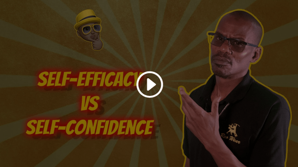 Self-Efficacy-Vs-Self-Confidence-VideoPhoto
