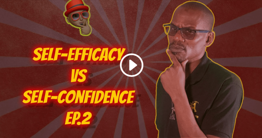 Self-Efficacy-Vs-Self-Confidence-VideoPhoto-2