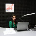 Tala Halawa