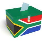 voting box SA