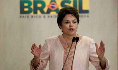 Brazils-president-Dilma-R-007