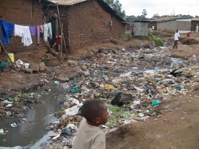 Nairobi_Kibera_garbage