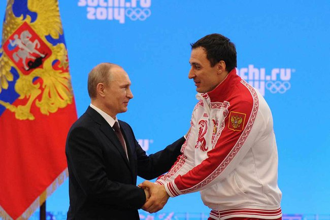 Vladimir_Putin_and_Aleksey_Voyevoda_24_February_2014