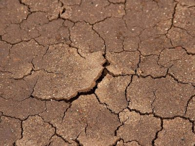 cracked-and-dried-mud-at-the-beach_w725_h544