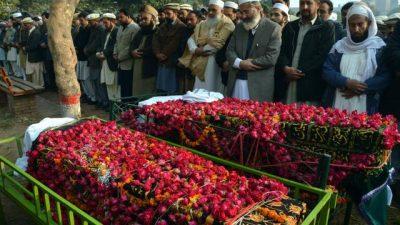 des-survivants-racontent-le-massacre-de-peshawar