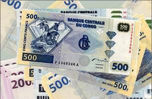 francs_congolais_09_02