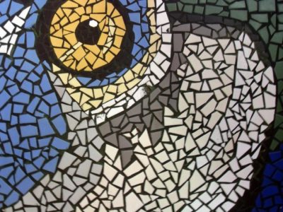 mosaic-detail_w725_h544