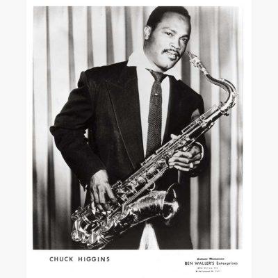 chuck-higgins