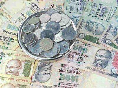 12-1426128111-finance