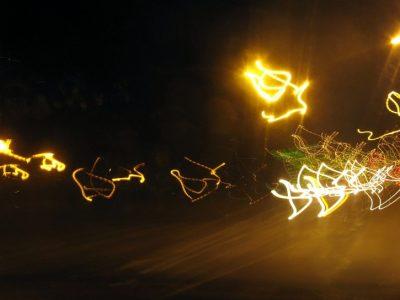 lights-distorsion_w725_h544