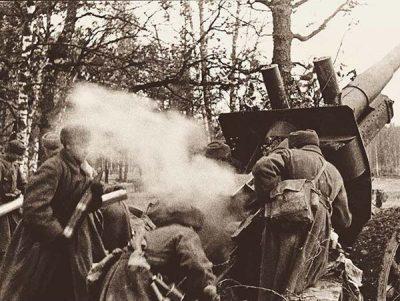 World-War-2-Battle-of-Berlin-15