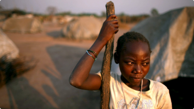 081413-global-Central-African-Republic-children-suffering