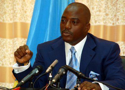 Kabila-FULL-ap