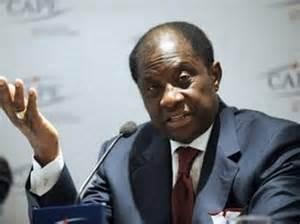 alexis-tambwe-muamba