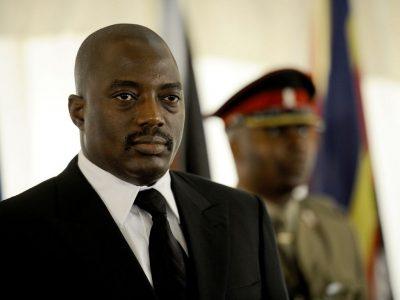 Joseph-Kabila1