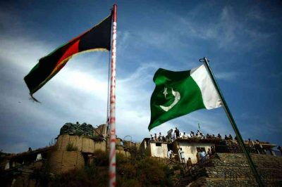 precarious-pak-afghan-relations-1429343613-4819