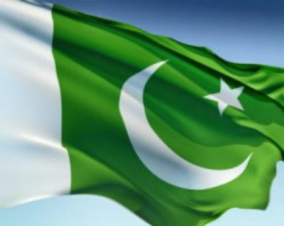 14-August-Pakistan-Independence-Day-Latest-Green-Flag-Wallpapers_15