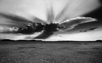beautiful-sky-black-and-white-drawing-for-mac-os-x-tiger