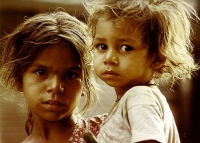 human-trafficking-india_26